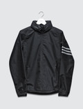 Mastermind Japan mastermind JAPAN X adidas Originals Shell Jacket Picture