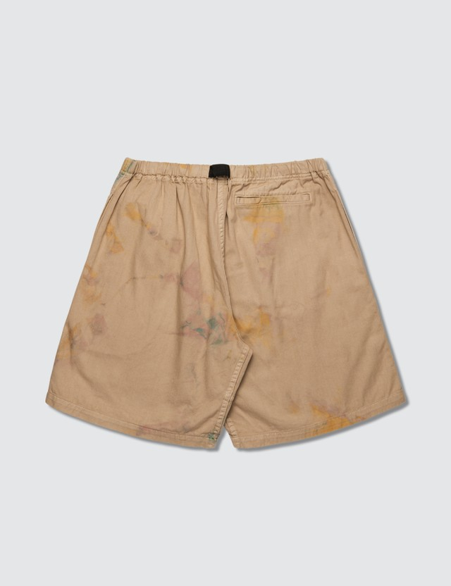 John Elliott Mountain Shorts