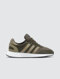 Adidas Originals Neighborhood x Adidas I-5923 Picutre