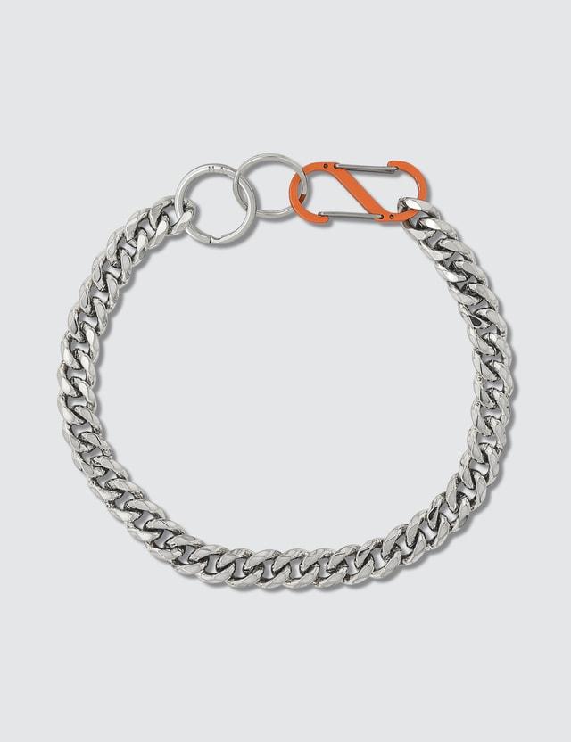 Martine Ali Cuban Chain Necklace