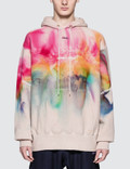 Advisory Board Crystals Radiant Cities Hoodie Picutre