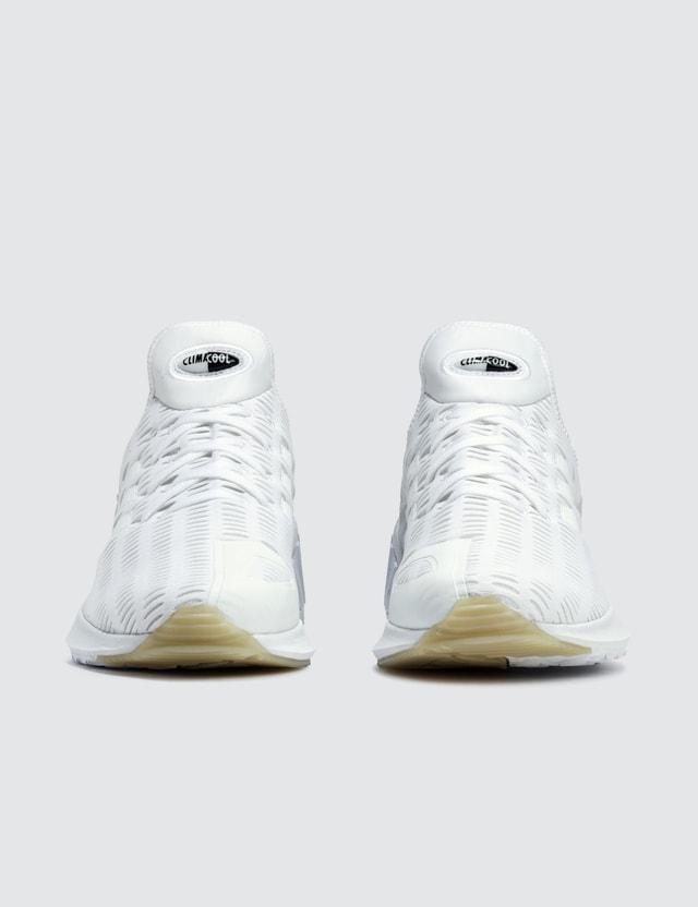 Adidas Originals Climacool 02/17