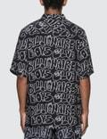 Billionaire Boys Club Ripple Shirt