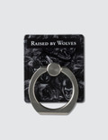 Raised By Wolves RBW iRing Picture