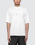 Cottweiler Signature 2.0 S/S T-Shirt Picutre