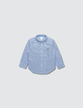 Polo Ralph Lauren L/S Button Down Oxford Shirt Picture