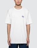 Stussy Basic Stussy T-Shirt Picture