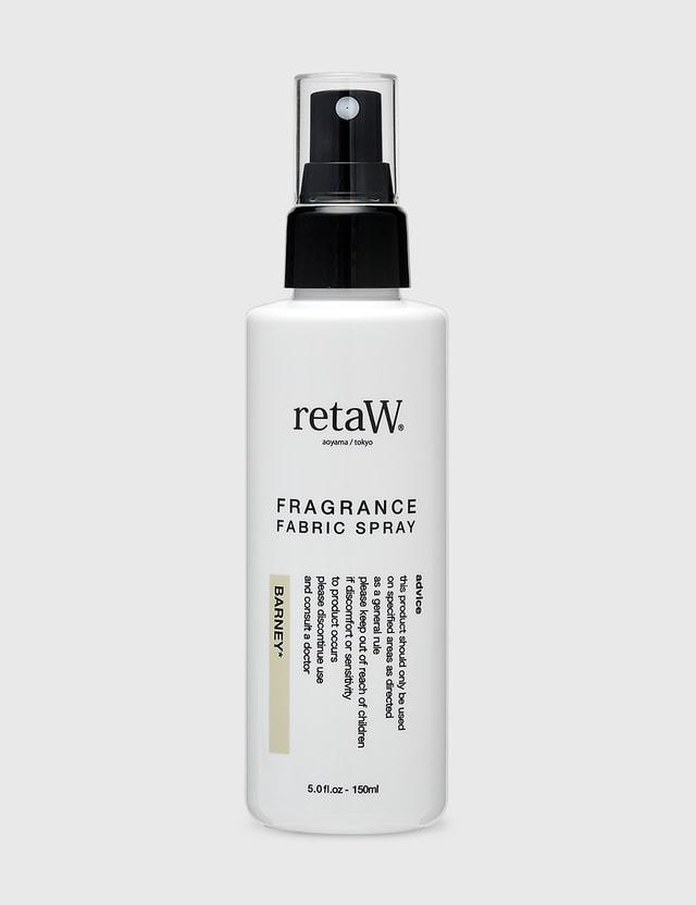 Retaw BARNEY* Fragrance Fabric Spray