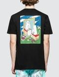 RIPNDIP Beat It T-Shirt Picutre