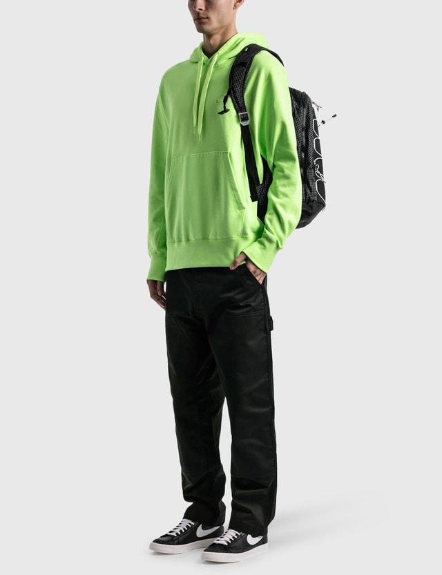 Nike Hayward Backpack 2.0 Black/black/black Men