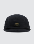 Carhartt Work In Progress Military Logo Cap Picture