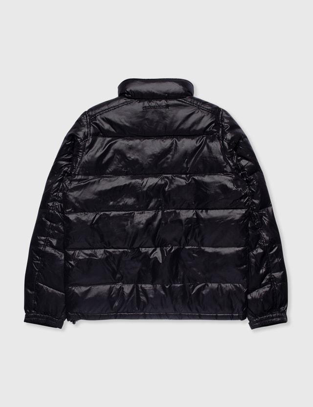 BAPE Bape Jacket Black Archives