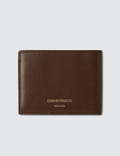Common Projects Standard Wallet In Soft Leather Picture