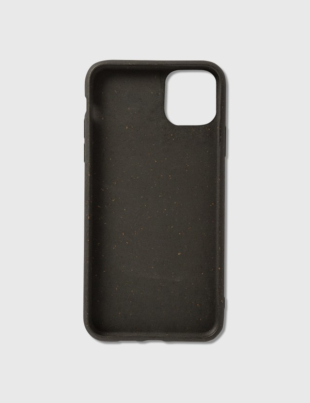 Heron Preston Times iPhone 11 Pro Max Case