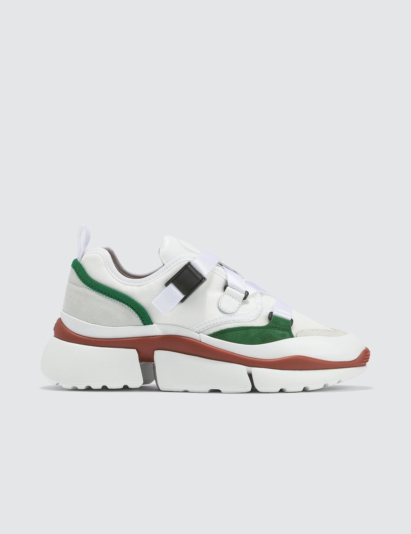 Crosta Sneakers