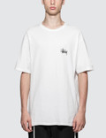 Stussy Basic Stussy T-Shirt Picture