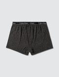 Calvin Klein Underwear Knit Boxer