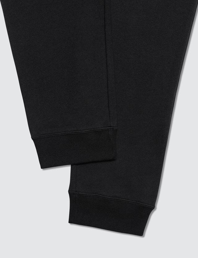 Champion Japan Scrip Logo Sweatpants