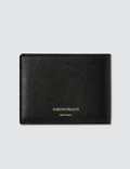 Common Projects Standard Wallet Picture