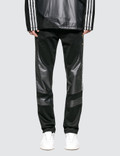 Adidas Originals Oyster x Adidas 72 Hour Track Pants Picture
