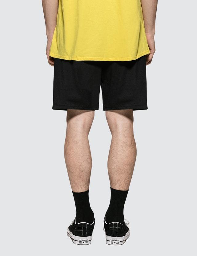 Spaghetti Boys Turn That Shit Off Shorts