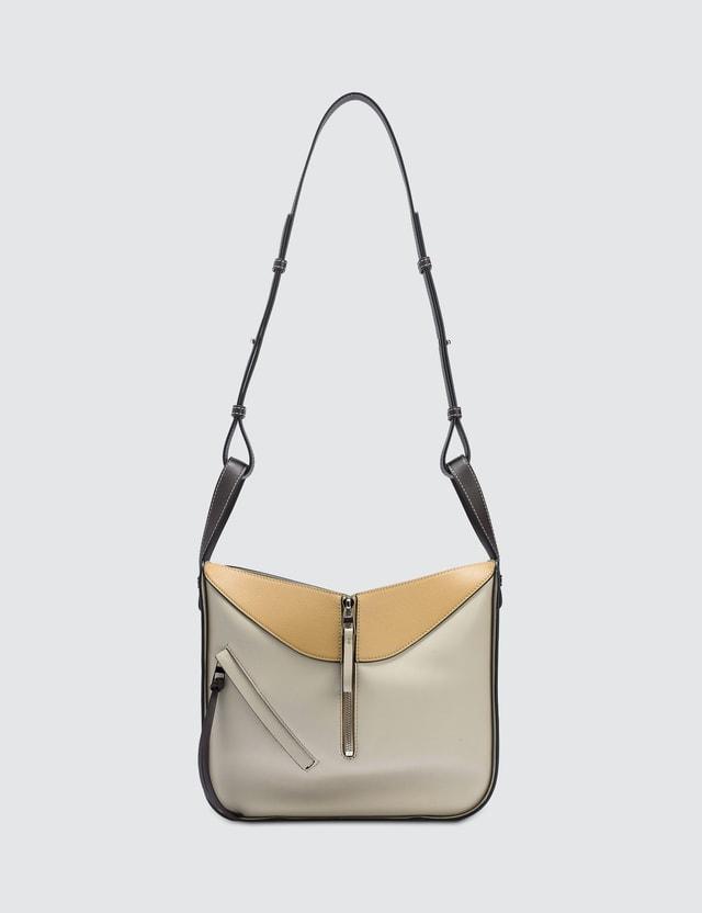 Loewe Hammock Small Bag