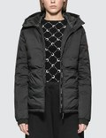 Canada Goose Camp Hoody Picture
