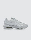Nike Wmns Air Max 95 Lx Picture