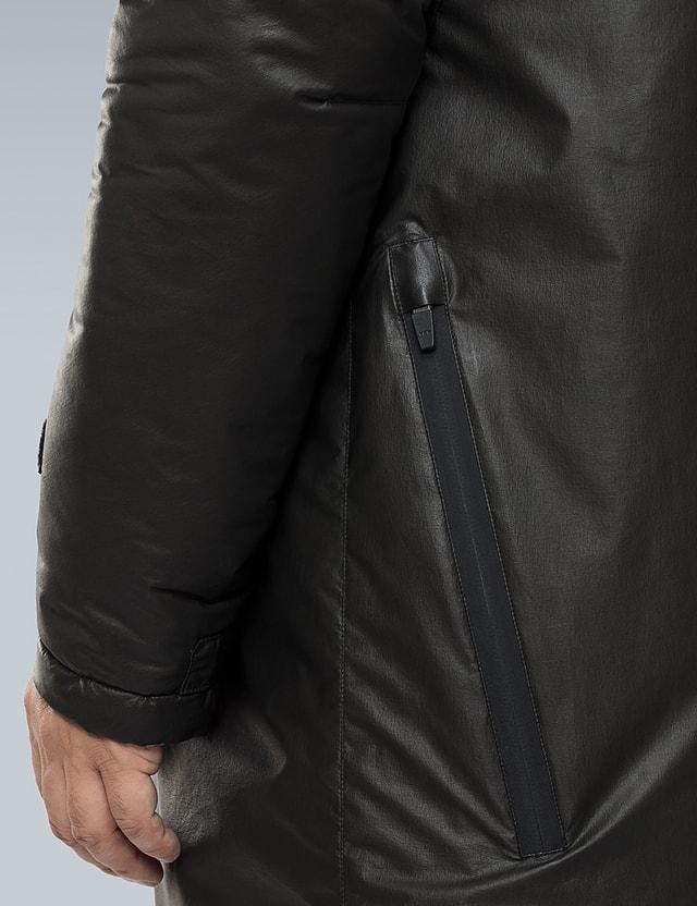 meilleure sélection 43148 905a6 2L Gore-Tex Infinium Climashield Coat