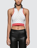 Stella McCartney Tank Top Picutre