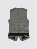Undercover Exclusive Joyce Vest