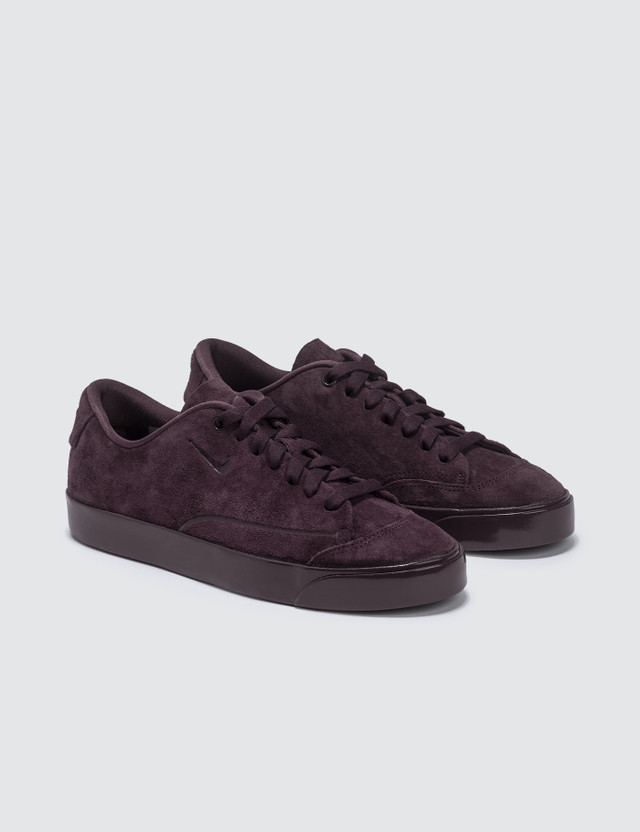 Nike W Blazer City Low LX