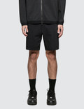Nike Nike As M NSW Shorts Picture
