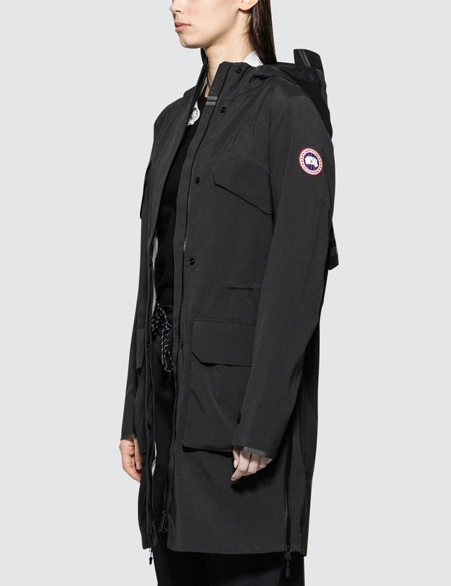 Canada Goose Seaboard Jacket