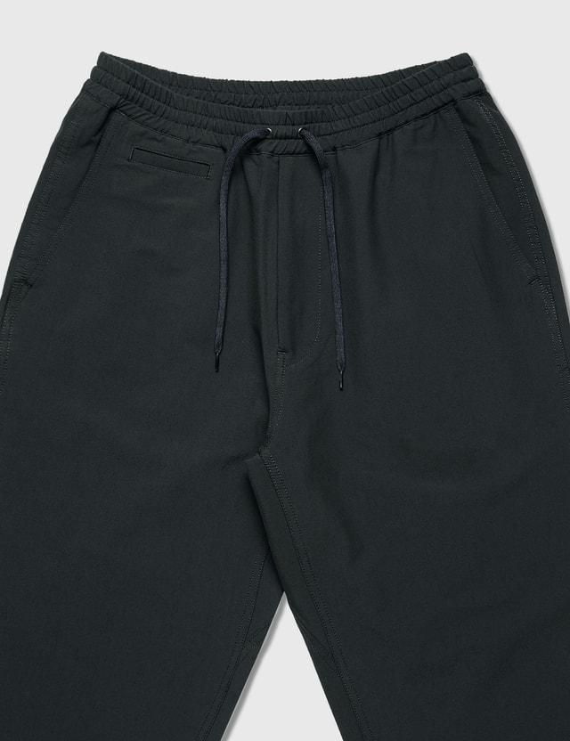 Nanamica Easy Pants
