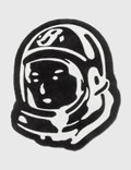 Billionaire Boys Club BB Helmet Rug Picutre