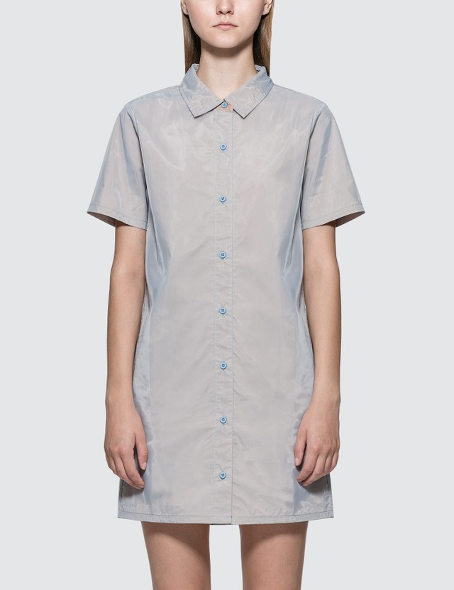 Stussy Nina Layer Dress