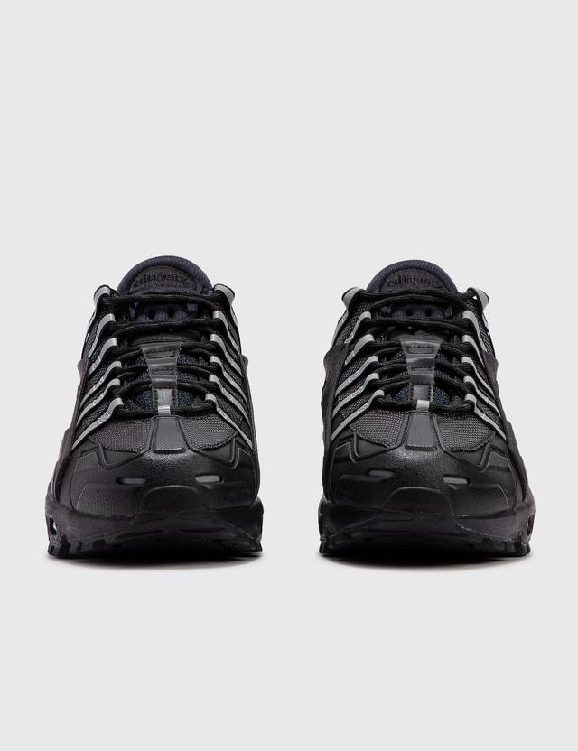 Nike Nike NDSTRKT AM 95 Black/black-black Men