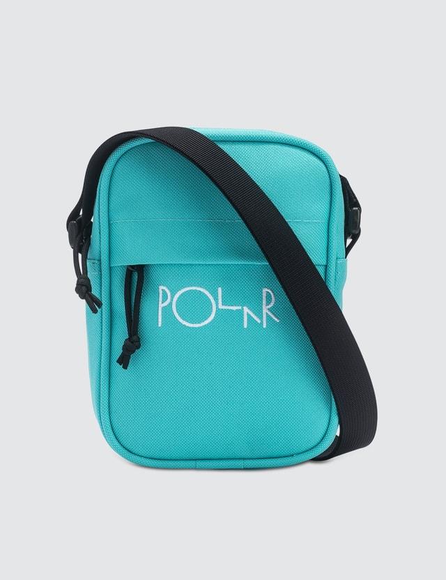 Polar Skate Co. Cordura Mini Dealer Bag