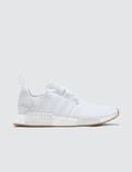 Adidas Originals NMD R1 Runner Picture
