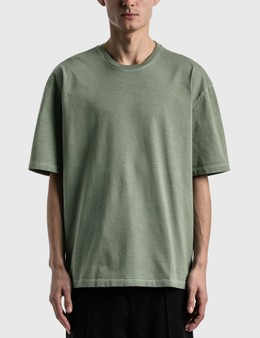 Maison Margiela 4 Stitches T-shirt