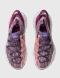 Nike Nike Space Hippie 04 Cactus Flower/photon Dust-gravity Purple Women