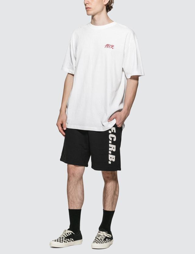 #FR2 Legs Ice T-Shirt