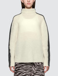 Ganni Callahan Pullover Picture