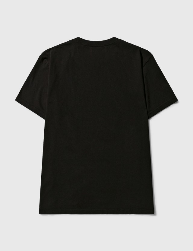 Real Bad Man Play More Ginuwine T-shirt Black Men