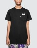 RIPNDIP Lord Nermal Short Sleeve Pocket T-shirt Picutre