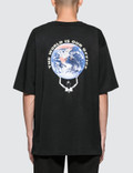 GEO World Office S/S T-Shirt Picture