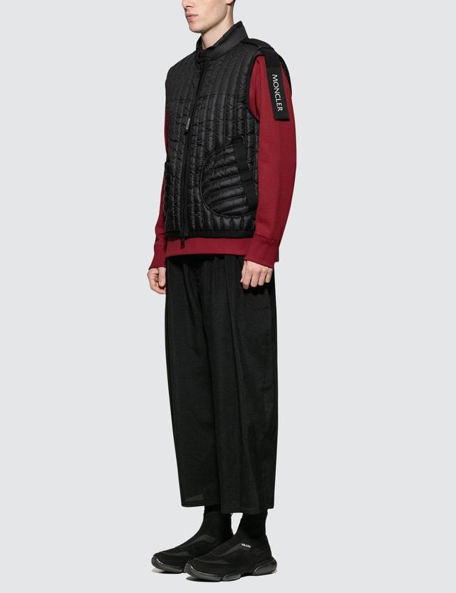 Moncler Genius Moncler x Craig Green Waistcoat