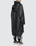 Ambush Nobo Raincoat