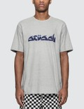 Stussy Future T-shirt Picture